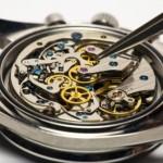 ceas-mecanic