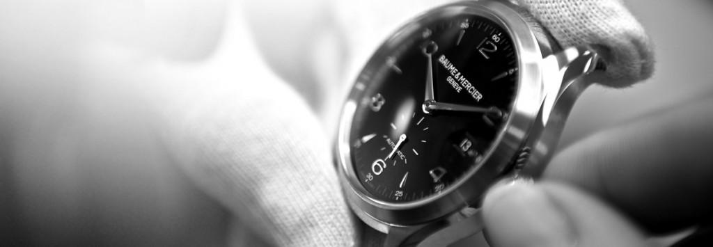 intretinerea-ceasurilor