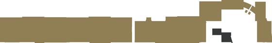 TOPceas logo