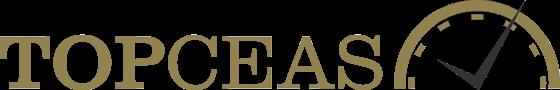 Magazin online de ceasuri de lux