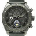 poze ceas Porsche Design Dashboard Titanium 661210480245