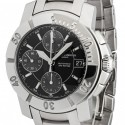 poze ceas Eberhard Chrono 4 Geant Full Injection Black