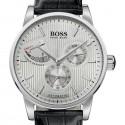 Ceas barbatesc Hugo Boss HB1512415