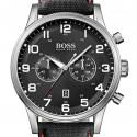 Ceas barbatesc Hugo Boss HB1512919