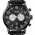 Ceas barbatesc Hugo Boss HB1512920