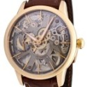 poze ceas Eterna Madison Limited Rose Gold
