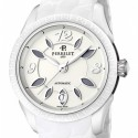 poze ceas Armand Nicolet M02 Moon Date Lady Steel White