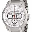 poze ceas Porsche Design Dashboard Titanium 661211500247