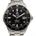 poze ceas Union Glashutte Belisar Automatic Steel Black