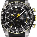 Ceas barbatesc Tissot PRS 516 Extreme Automatic Chronograph 3