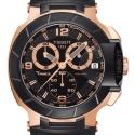 Ceas barbatesc Tissot T-Race Chronograph Gent 2