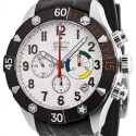 poze ceas Maurice Lacroix Pontos Day-Date Steel G