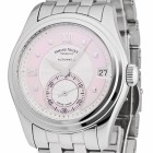 Poze ceas Armand Nicolet M03 Small Seconds Date Steel Pink
