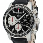 Poze ceas Chopard Classic Racing Jacky Ickx Limited