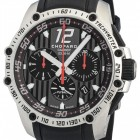 Poze ceas Chopard Classic Racing Superfast Chrono