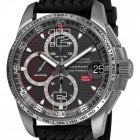 Poze ceas Chopard Mille Miglia Gran Turismo XL Chronopgraph