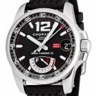 Poze ceas Chopard Mille Miglia Gran Turismo XL