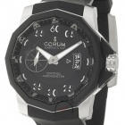 Poze ceas Corum Admirals Cup Challenger Black