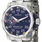 Poze ceas Corum Admirals Cup Competition Steel Blue