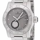Poze ceas Corum Romulus Steel Grey Bracelet