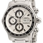Poze ceas Ebel 1911 Discovery Chronograph Steel