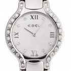 Poze ceas Ebel Beluga Steel Diamonds