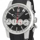 Poze ceas Eberhard Chrono 4 Grande Taille Chronograph