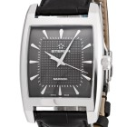 Poze ceas Eterna Madison Steel Grey