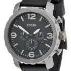ceas Fossil TI1005