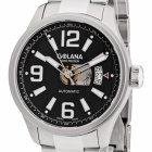Poze ceas Golana Advanced Pro Automatik AD300-2