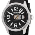 Poze ceas Golana Advanced Pro Automatik AD300-3