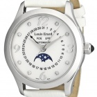 Poze ceas Louis Erard 1931 Moonphase Automatic Lady 2