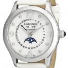 Poze ceas Louis Erard 1931 Moonphase Automatic Lady 2
