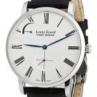 Poze ceas Louis Erard Exellence Steel