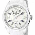 Poze ceas Perrelet Eve Classic Steel White