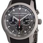 Poze ceas Porsche Design Dashboard Titanium 661210501139
