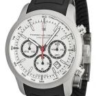 Poze ceas Porsche Design Dashboard Titanium 661211111190