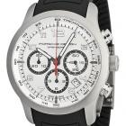 Poze ceas Porsche Design Dashboard Titanium 661211141190