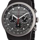 Poze ceas Porsche Design Dashboard Titanium 661214500243