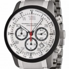 Porsche Design Dashboard Titanium 6612151402453 watch