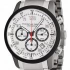Poze ceas Porsche Design Dashboard Titanium 6612151402453