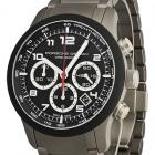 Poze ceas Porsche Design Dashboard Titanium 661215450245