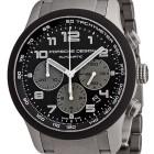Poze ceas Porsche Design Dashboard Titanium 661215480245