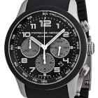 Poze ceas Porsche Design Dashboard Titanium 661215481139