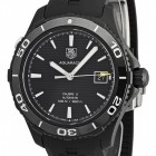 Poze ceas Tag Heuer Aquaracer Caliber 5 Black