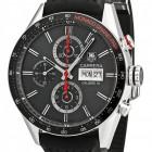 Poze ceas Tag Heuer Carrera Monaco Limited Edition 2