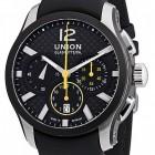 Poze ceas Union Glashutte Belisar Automatic Steel Black 2