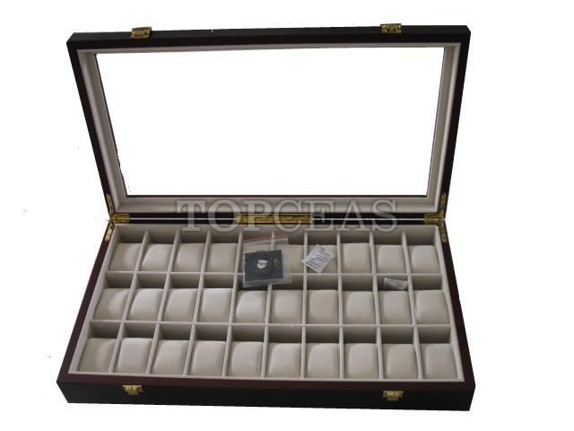 Cutie Pentru 30 Ceasuri Blrd30