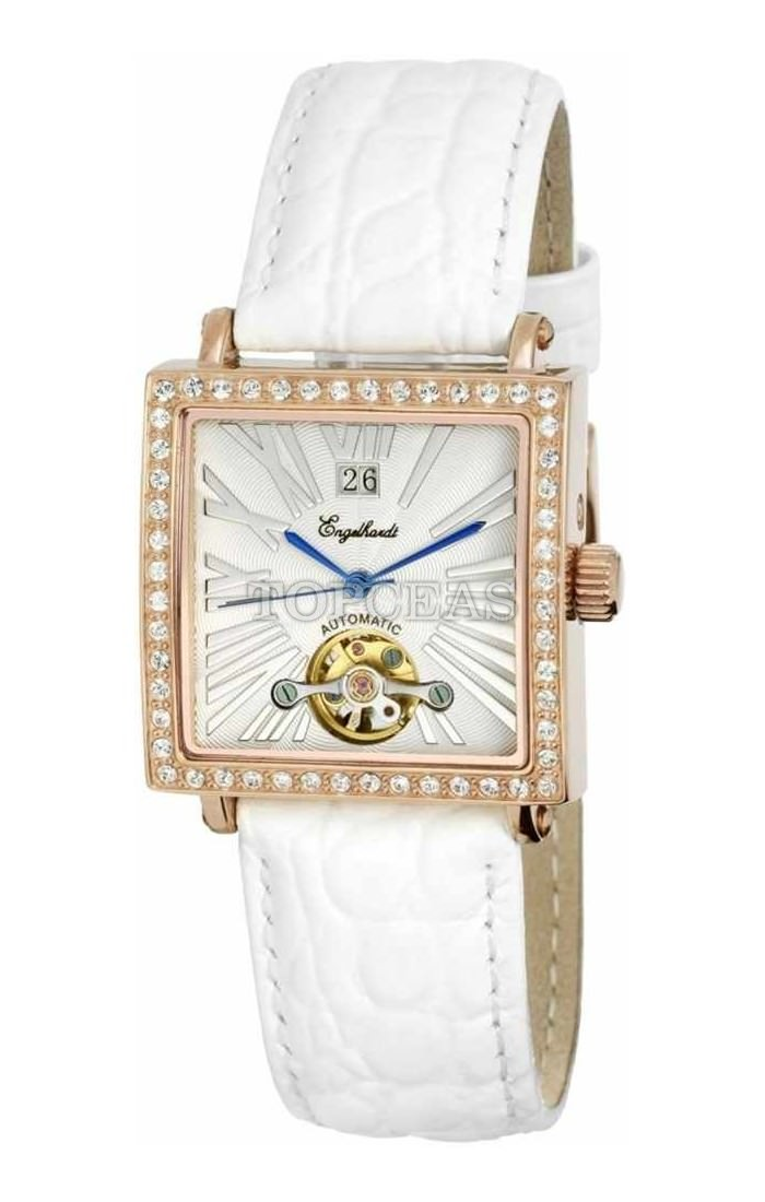 Engelhardt Margaret Gold White