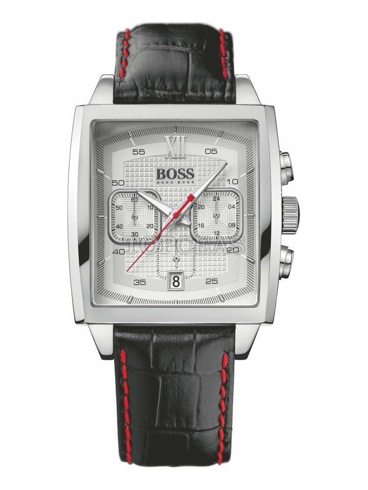 Hugo Boss Hb1512734